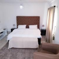 Foto Hotel: 21st century home, Lagos