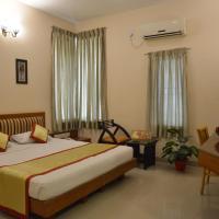 Hotellbilder: Pai Vista, KR Road, Bangalore
