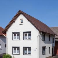 Hotelbilleder: Pension Merkel, Münster