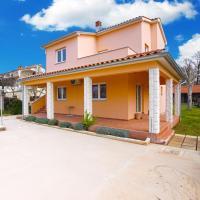 Hotelfoto's: Apartments Stjepan 1573, Fažana