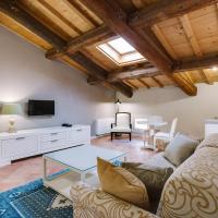 Hotelbilleder: Villa Veneta Corte Dei Frati, Pastrengo