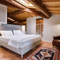 Hotelbilleder: Villa Padovani, Pastrengo