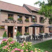 Hotel Pictures: Hotel Klein Nederlo, Vlezenbeek