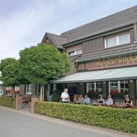 Hotel Pictures: Gasthaus Eickholt Hotel-Restaurant, Ascheberg