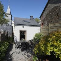 Hotelbilder: Le Fournil De Rosalie, Manhay