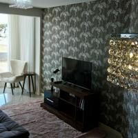 Hotelbilder: Apartamento Centro de Canela, Canela