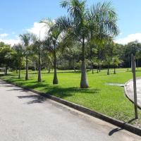 Hotellikuvia: Condominio Piccola, Angra dos Reis