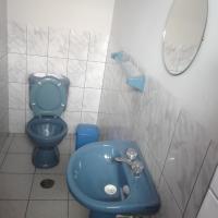 Photos de l'hôtel: Hospedaje«VILLA», Huaraz