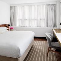 Fotos del hotel: The St. Gregory Hotel, Washington