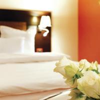 Фотографии отеля: Nane Hotel, Гюмри