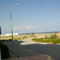 Fotos do Hotel: Hergla, Sousse, Tun, Hergla
