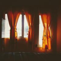 Hotelbilleder: Cabañas La Carmela, Tilcara