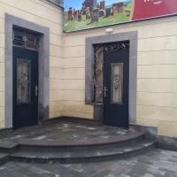 Фотографии отеля: Shant, Noratus
