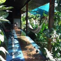Hotel Pictures: Hostel Casa Silita, Drake