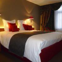 Fotos del hotel: Hotel Royal, De Panne