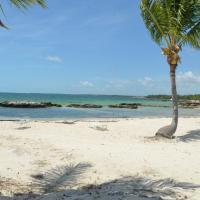 Hotellbilder: Regattas Condos #17 - Marsh Harbour, Marsh Harbour