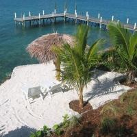 Hotellbilder: Conched Out - Hope Town/Elbow Cay, Marsh Harbour