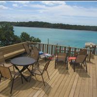 Hotellbilder: Sea Saw - Eastern Shores, Marsh Harbour