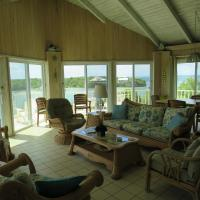 Hotellbilder: Tide's Edge - Eastern Shores, Marsh Harbour