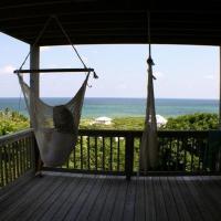Hotellbilder: See 2 See - Little Harbour, Sweetings Village
