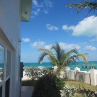 Hotellbilder: Abaco House West - Eastern Shores, Marsh Harbour