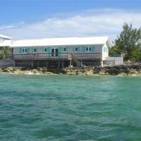 Hotellbilder: On the Rocks House - Eastern Shores, Marsh Harbour