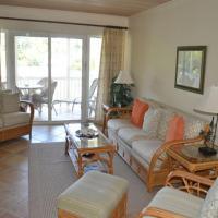 Hotellbilder: Regattas Condos #504 - Marsh Harbour, Marsh Harbour