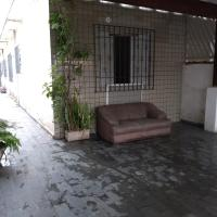 Hotellbilder: Casa na Vila Tui/Ocian em Praia Grande/SP, Praia Grande