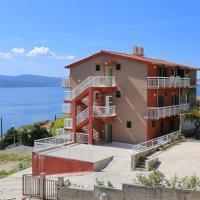 Fotos do Hotel: Apartment Stanici 10324a, Omiš