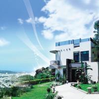 Zdjęcia hotelu: Azure Villa, Jian