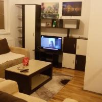 Hotel Pictures: Apartment Master, Lukavac