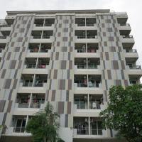 Hotellbilder: Grand Seven Place, Nonthaburi