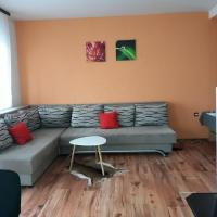 Hotel Pictures: Guest house Sistem, Brčko