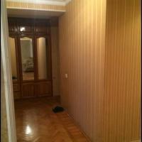 Fotos del hotel: Cozy apartment, Bakú