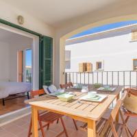 Фотографии отеля: Rooms Cozy House, Сес-Салинес