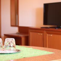 Hotelbilleder: Querensteder Mühle, Bad Zwischenahn
