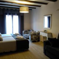 Hotel Pictures: El Rincón del Gallo, Tronchón