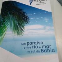 Hotel Pictures: Residencial Makaira, Canavieiras