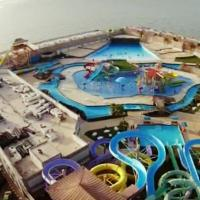 Fotos de l'hotel: Sea Club Resort(Families only), Dammam