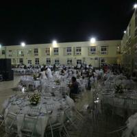 酒店图片: Hotel Mucinga N'Zambi, Grafanil