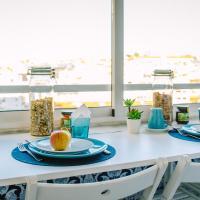 Lisbon World Hostel