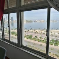 酒店图片: Bay View, 罗安达