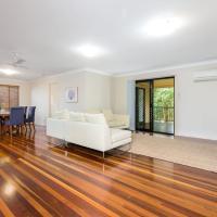 Fotos del hotel: Combles Rd, Brisbane
