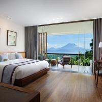 Zdjęcia hotelu: The Tamarind Resort - Nusa Lembongan, Nusa Lembongan