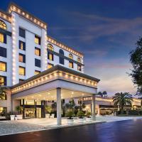 Zdjęcia hotelu: Buena Vista Suites Near Disney, Orlando