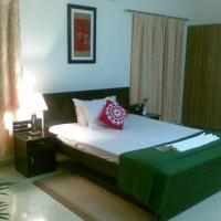 Hotelbilder: Qube Inn Luxury Hotels, Trimulgherry