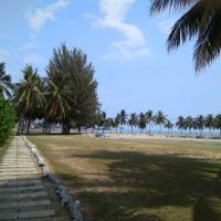 Foto Hotel: Paradise Lagoon, Port Dickson