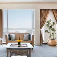 Hotelbilder: Royal M Hotel Fujairah Mall, Fujairah