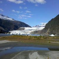 Prospector Hotel Juneau