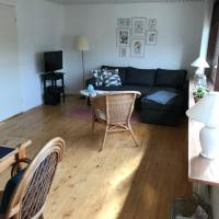 Hotel Pictures: Emmas hus i Skagen, Skagen